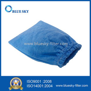 VRC2 Cloth Filter Bag for Vacmaster Vacuum Cleaners