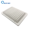Automobile Air Intake Filters Replace for Cars Part 17801-21050