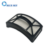HEPA Filters for Bissell Vacuum Cleaners 1604127 & 1604130
