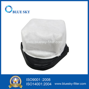 Dust Cup Filters for Shark XSB726N SV75 SV70 SV726 Vacuum Cleaners