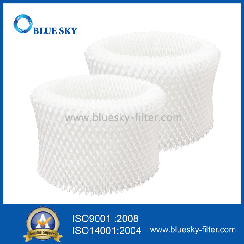 How to clean humidifier filter?(2)