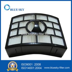 H11 HEPA Filters for Shark NV650 Part # XHF650