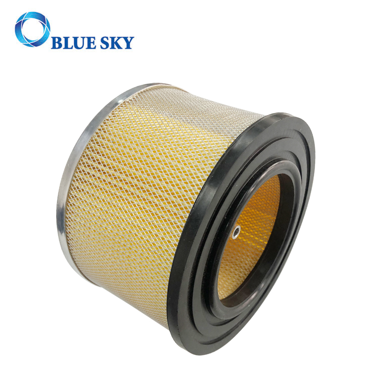 Canister HEPA Filter Cartridge for Tiger-VAC Replace Part # 212304B