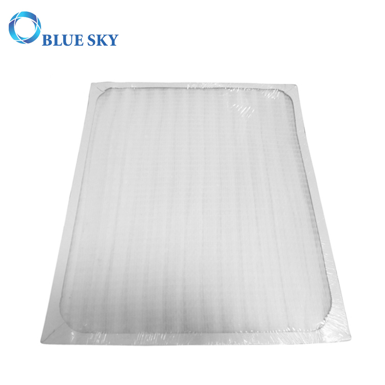 HEPA Air Purifier Panel Filters for Hunter Hepatech 30930