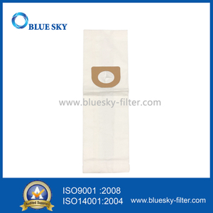 # 4010001A Paper Dust Filter Bags for Hoover Type a Vacuum Cleaners