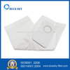 Dust Bags for Riccar 7000 8000 9000 and Type B Vacuum Cleaners