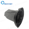 Dust Cup Filters for Dirt Devil F25 Vacuums Part 2SV1102000