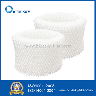 Air Humidifier Wick Filters for Honeywell HAC-504AW Filter A