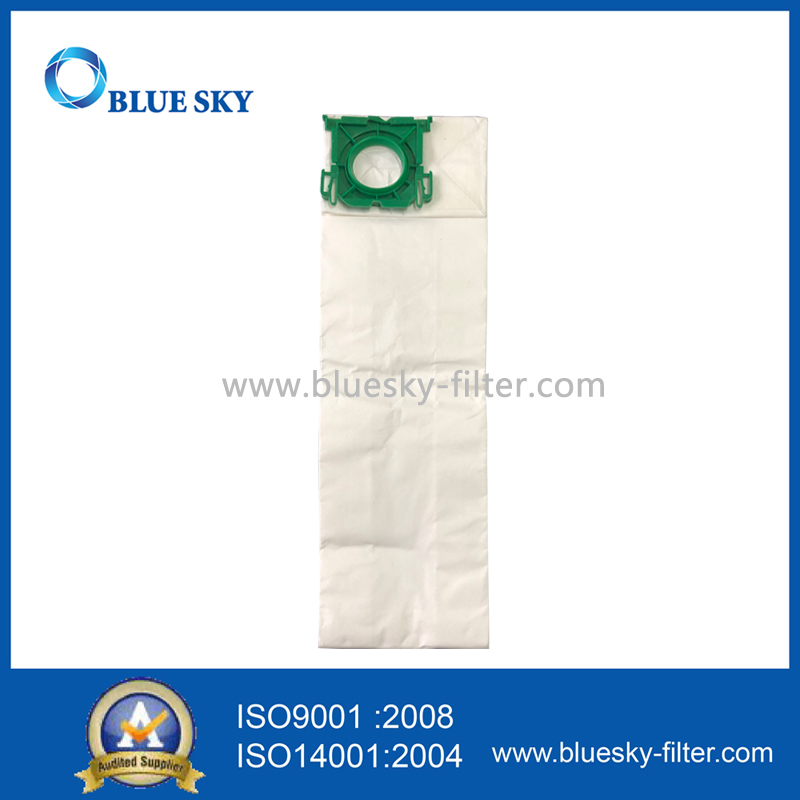 5300 H11 Dust Bags for Windsor & Sebo & Kenmore 50015 Vacuum Cleaners