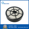 Primary Filters for Hoover Uh20040 Vacuum Cleaner Replace 440001619