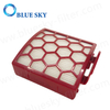 HEPA Filters for Shark ZU60 Vacuum Cleaner