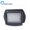 HEPA Filter for Dirt Devil Type F39 Vacuum Cleaner 2DT0880000