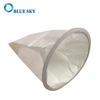 Canister Paper Dust Filter Bag for Tristar Compact Vacuum Cleaner