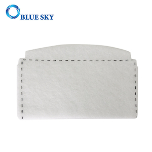 Washable Sponge Scouring Filter Pad for Vacuum Cleaner