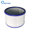 H12 HEPA Filter for Dyson HP00 967449-04 Air Purifier