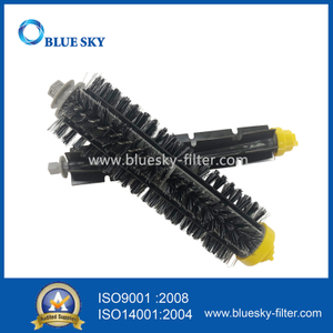 Bristle Main Brush for Irobot Roomba 600 Series Robot Vacuum Cleaner Accessories