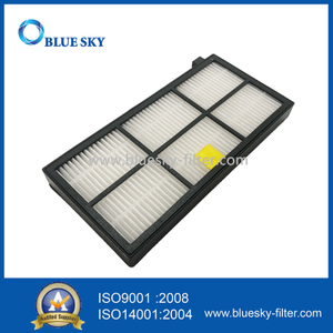 HEPA Filters for Irobot Roomba 800 & 900 Series Replacement