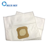 Dust HEPA Filter Bags for Kirby G4 G5 Vacuum Cleaner