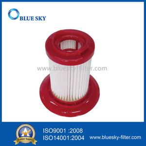 Cartridge HEPA Filter for Palson Winstorm Vacuum Cleaner