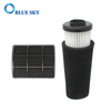 Washable Actived Carbon HEPA Filter For Dirt Devil F111 Vacuums