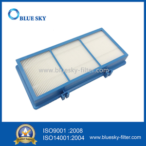 Blue Square Filters Replacement for Holmes HAPF30AT Air Purifier