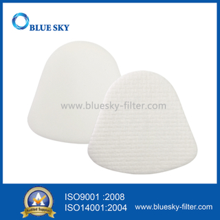 Foam Filters for Shark NV350 Vacuums Part # XFF350