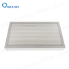Panel Paper Frame Pleated Air Purifier H13 HEPA Filters