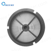 China Suppliers Gray Cyclone Filters for Vcc-07 Vacuum Cleaners