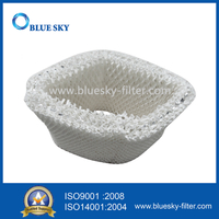 Humidifier Wick Filters for Vicks V3100 V3500 Part # WF2