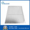 HEPA Filters for Hunter Hepatech 30930 30020 30393 Air Purifiers