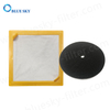 Washable Pre Foam Felt Filters for Hoover U28 Vacuum Cleaners