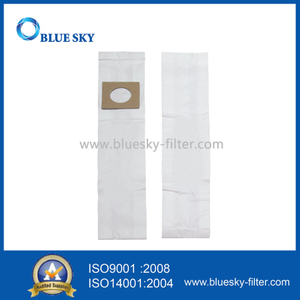 Paper Dust Filter Bags for Dirt Devil Type D Vacuums Part 3670148001