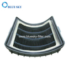 HEPA Filters for Bissell 1211 2763 Vacuum Cleaners 160-1974