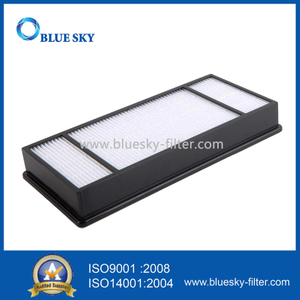 H13 HEPA Filters for Honeywell HRF-H2 HPA060 Air Purifiers