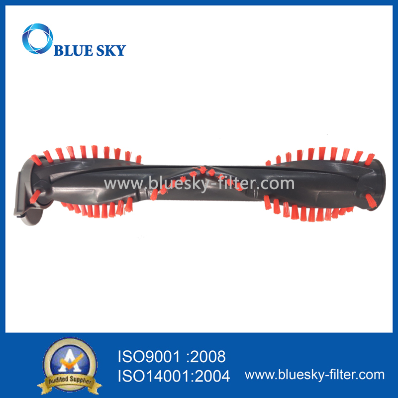 Replacement Main Brush for Shark NV800 NV803 Vacuum Cleaners