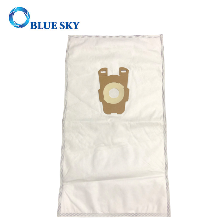 Non-Woven Dust Bag for Kirby F Style 204808 Vacuum Cleaners