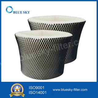Humidifier Wick Filter for Holmes Type C Filter HWF65 & HWF65PDQ-U