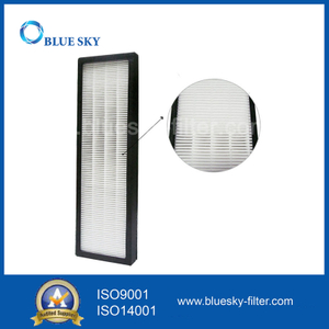 Air Purifier True HEPA Filters for Germguardian Flt5000
