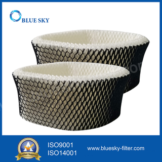 Humidifier Wick Filters Compatible with Holmes Type A Filter Hwf62, Hwf62CS