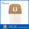 Dust Bag for Dirt Devil Style F Vacuum Cleaners # 3200147001