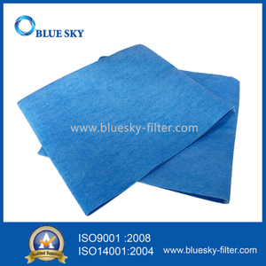 Filter Bags for Stanley 25-1217 Vacuum Cleaners
