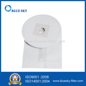 Replacement for C-VAC Vacuum Cleaner Dust Filter Paper Bag