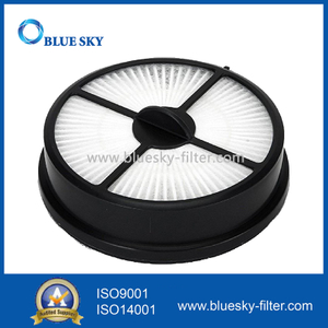Vacuum Cleaner HEPA Filters for Hoover UH72400 Part # 440003905