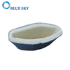 Humidifier Filters for Honeywell Filter E HC-14V1, HC-14, HC-14N