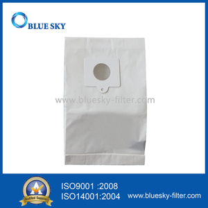 Dust Bag for Kenmore C 5055 & Panasonic C-5 Vacuum Cleaners