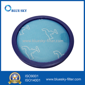 Pre Foam Filters for Dyson DC27 DC28 Vacuum Cleaners
