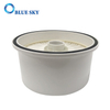 H13 HEPA Filters for Shark NV400 XHF400 Vacuum Cleaners