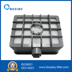H13 HEPA Filters for Shark XHF450 NV450 NV480 Vacuum Cleaners