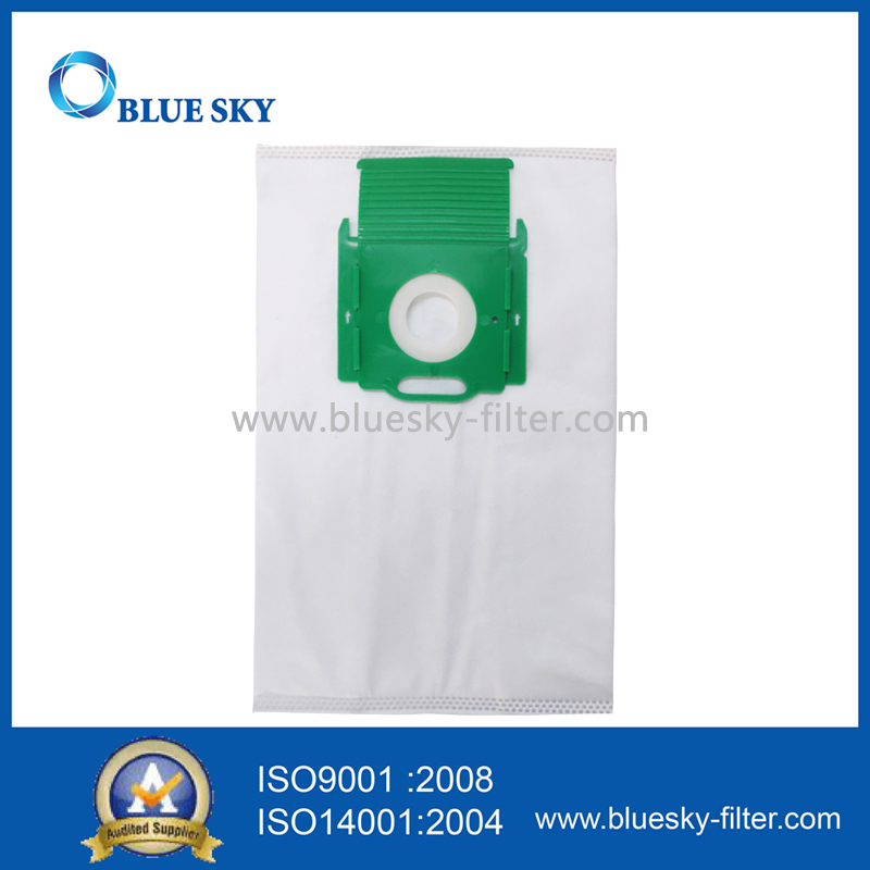 Dust Collect Bags for Riccar Prima Canister RCH-6 Vacuum Cleaners