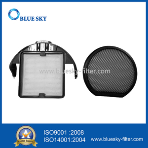 Exhaust HEPA Filters for Hoover T-Series Vacuum Cleaners